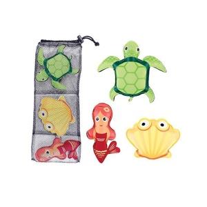 Hračky pre potápanie Spokey ZOO 1, Spokey
