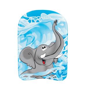 Plávacie doska Spokey ELLIE s detským motívom, Spokey