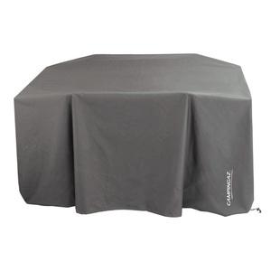 Ochranný obal na nábytok Campingaz Rectangular / oval XL, Campingaz