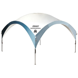 Stan Coleman Fastpitch ™ Shelter XL, Coleman