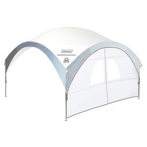 Coleman Zástena Fastpitch ™ Shelter XL s okienkami, Coleman