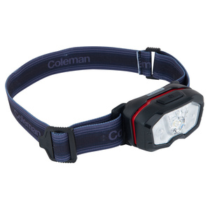 čelová svietidlo Coleman CXO+ 200 LED, Coleman