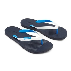 Žabky Speedo Saturate II modrá / biela 8-090613623, Speedo