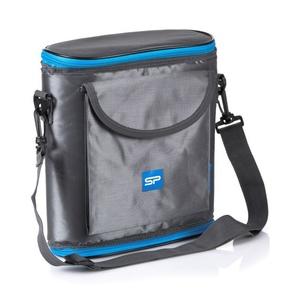Termo taška Spokey IceCube 1 s vstavanou chladiace vložkou, Spokey