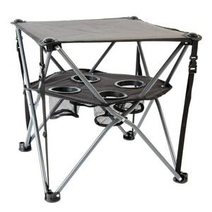 Skladacia stôl Spokey ROADIE, Spokey