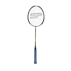 Bedmintonová raketa Spokey SHAFT II, Spokey