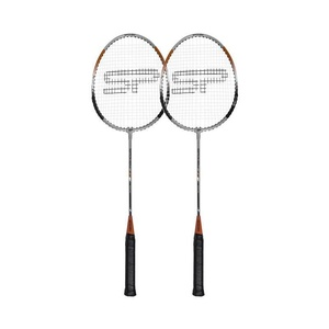 Sada na badminton Spokey FIT ONE II, Spokey