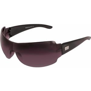 Športové okuliare Relax R0220D, Relax