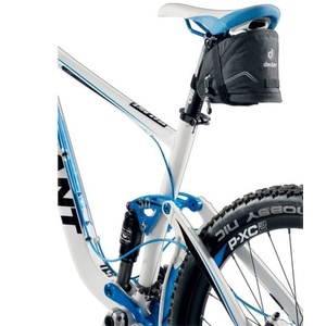 Púzdro Deuter Bike Bag II (3290917) black, Deuter
