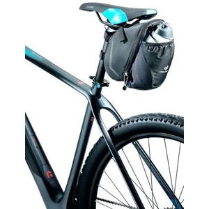 Púzdro Deuter Bike Bag Bottle black, Deuter