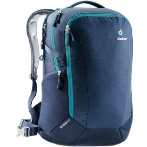 Batoh Deuter Gigant (3823018) Midnight-navy, Deuter