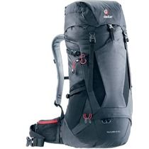 Batoh Deuter Futura 34 EL black, Deuter