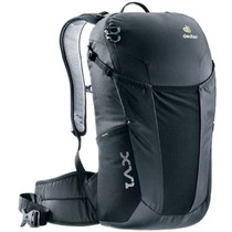 Batoh Deuter XV 1 black, Deuter