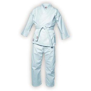 Spokey RAIDEN-Kimono karate 180cm, Spokey
