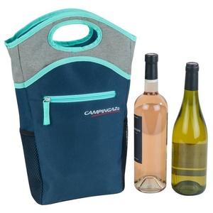 Chladiace taška Campingaz Wine Tote Sand 7L, Campingaz