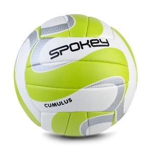 Spokey CUMULUS II volejbalový lopta veľ. 5, Spokey