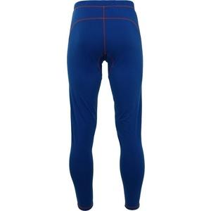 Spodky HANNAH Cottonet M 84 victoria blue (orange), Hannah