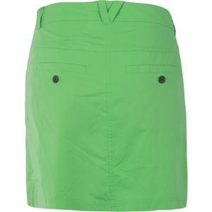 Sukňa HANNAH Kailey summer green, Hannah