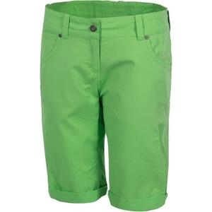 Spodky HANNAH Shanna summer green, Hannah