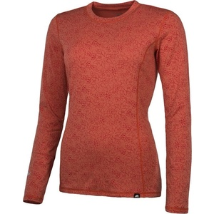 Tričko HANNAH Cottonet L 24 Hot coral (red), Hannah