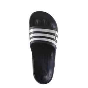 Šľapky adidas Duramo Slide G15892 , adidas