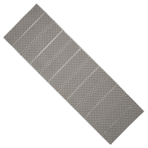 Karimatka skladacia YATE WAVE 185x57x1,5 cm, Yate