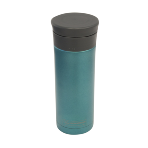 Termoska HIGHLANDER Thermal Mug 500ml modrá, Highlander
