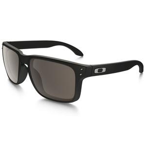 Slnečný okuliare OAKLEY Holbrook OO9102-01, Oakley