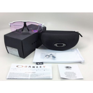 Slnečný okuliare OAKLEY Radar Ev Path Prizm OO9208-6538, Oakley