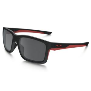 Slnečný okuliare OAKLEY Mainlink Matte Black w / black Iridium OO9264-12, Oakley