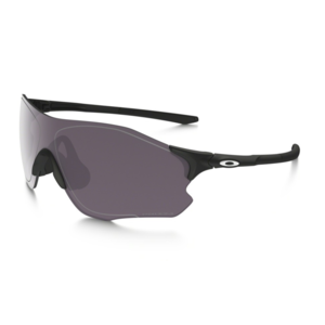 Slnečný okuliare OAKLEY EVZero Path Matte Black w / przmdalyplr OO9308-07, Oakley