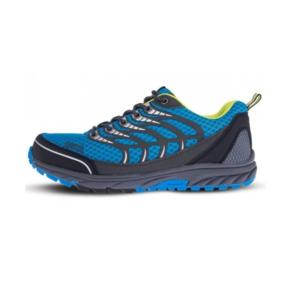 Pánske športové topánky NORDBLANC Revolve NBLC73 MOD, Nordblanc