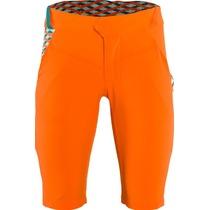 1635ce4e9170 Dámske MTB nohavice Silvini Alma WP1213 orange