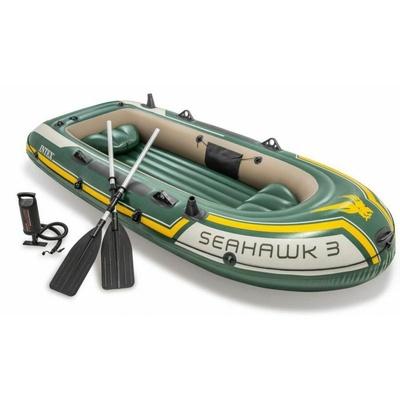 čln Intex SEAHAWK 3 SET 68380, Intex