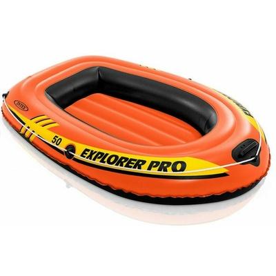 Nafukovací čln Intex EXPLORER PRO 50, Intex