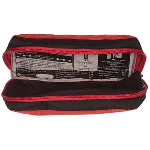 Lekárnička DEUTER First Aid Kit EMPTY papája, Deuter