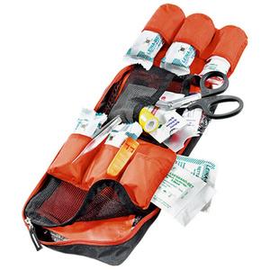 LékarničkaDEUTER First Aid Kit Pro papája, Deuter