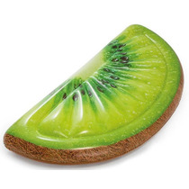 Lehátko Intex KIWI SLICE MAT 58764, Intex