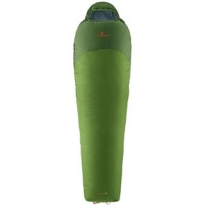 Spacie vrece Ferrino LEVITY 02 XL green 86705EVV, Ferrino