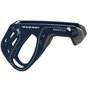 Jistítko Smart 2.0 Ultramarine, Mammut