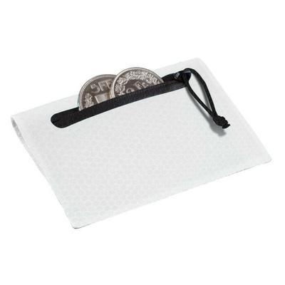 Peňaženka Mammut Inteligentná ultraľahká peňaženka white, Mammut