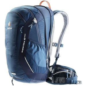 Batoh Deuter Superbike 18 EXP midnight-navy