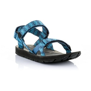 Sandále SOURCE Stream Men's Triangles Blue, Source