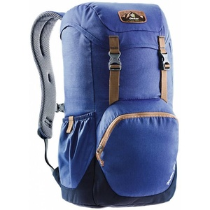 Batoh Deuter Walker 20 indigo-navy, Deuter