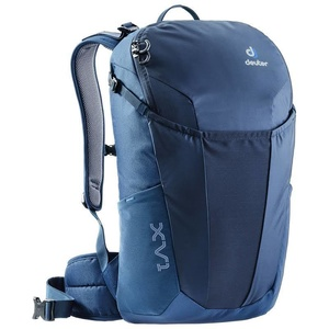 Batoh Deuter XV1 17 l navy / midnight, Deuter