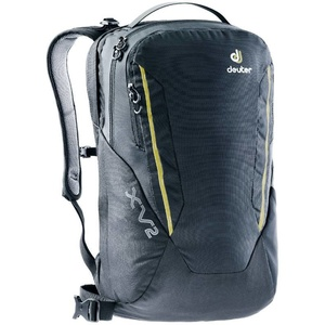 Batoh Deuter XV2 19l black, Deuter