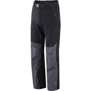 Nohavice HANNAH Enduro anthracite / dark shadow, Hannah