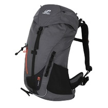 Batoh HANNAH Element 28 Grey, Hannah