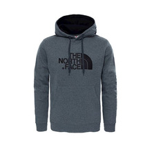 Mikina The North Face M DREW PEAK PULLOVER HOODIE T0AHJYLXS, The North Face
