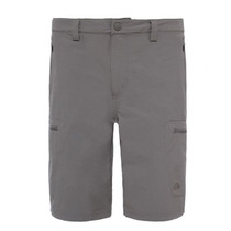 kraťasy The North Face M EXPLORATION SHORT T0CL9S9ZG, The North Face